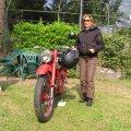 IMG_0520_360x480-1.JPG.jpg
